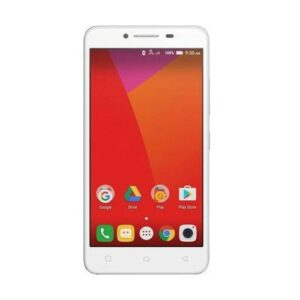 Lenovo A6600 1GB/16GB 4G VOLTE Refurbished
