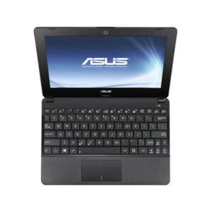 Refurbished Asus 1015E Netbook (2GB-160GB) 10.1-inch Laptop Checkout the best price to buy Refurbished Asus 1015E Netbook on Zoneofdeals.com
