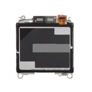 Blackberry Curve 8520 Display LCD Screen | Blackberry SPARE PARTS on zoneofdeals.com