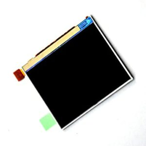 Blackberry Curve9360 Display (LCD Screen) |Blackberry SPARE PARTS on zoneofdeals.com