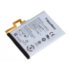 Blackberry Passport Battery 3400 mAh | Blackberry SPARE PARTS on zoneofdeals.com