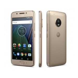 Moto G5 Plus (3GB/32GB) 4G LTE Refurbished Mobile