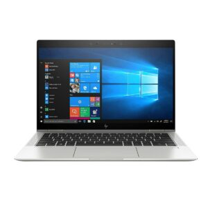 HP Elitebook X360 1030 Core i7 | 7th Gen | 8GB | 512GB SSD | 13.3inch Flip Design Notebook at www.zoneofdeals.com