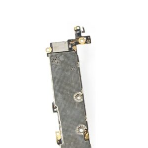 Apple iphone 5s Motherboard (Sim Not Working) | Apple iPhone 5s Spare Parts on zoneofdeals.com