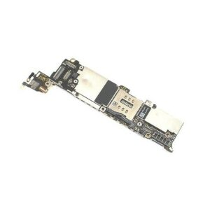 Apple iphone 5 Motherboard For Repair Purposes | Apple iPhone 5 Spare Parts on zoneofdeals.com