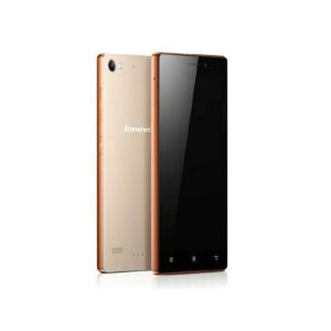 Lenovo Vibe X2 (32 GB 2 GB RAM) 4G VoLTE Refurbished