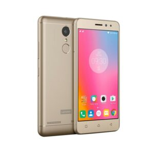 Lenovo K6 Power (32 GB 3 GB RAM) 4G VoLTE Refurbished