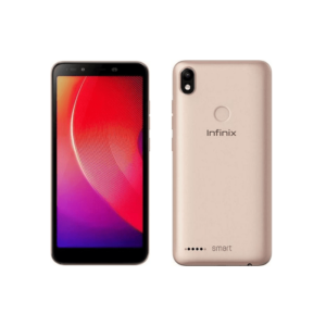 Infinix Smart 2 ( 2GB + 16GB ) Refurbished on zoneofdeals.com