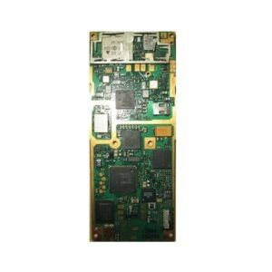 Nokia 8250 Original Working Motherboard | Nokia 8250 Spare Parts on zoneofdeals.com