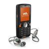 Sony Ericsson W810 - Vintage Phone - Refurbished | Refurbished Vintage Phone on zoneofdeals.com