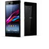 """Sony Xperia Z Ultra   6.4"""" Touchscreen   2GB+16GB   Non-Camera   Refurbished on zoneofdeals.com"""
