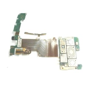 Nokia X3-02 Dead Motherboard | Nokia X3-02 Full Body Housing With Touch on zoneofdeals.com