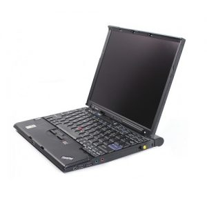 Buy Lenovo Thinkpad X61s | Core 2 Duo | 4GB+250GB | Refurbished at zoneofdeals.com