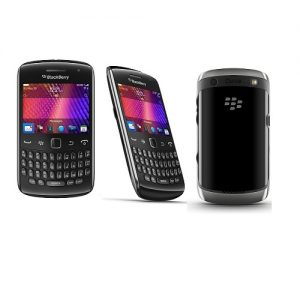 Buy Blackberry Curve 9360 Qwerty Keypad Black Mobile | Without SIM Slot  at Zoneofdeals.com