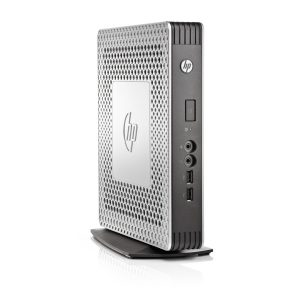HP T610 Mini PC - Zoneofdeals