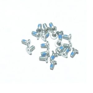 Buy Screw For Alcatel A3 Tablet 10"