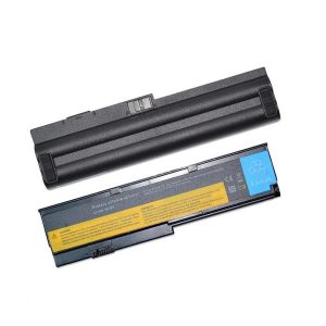 Lenovo ThinkPad X201 6 Cell Laptop Battery 4000mAh Refurbished