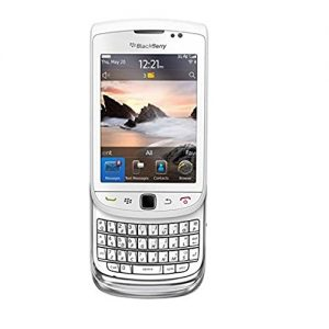 Buy Blackberry Torch 9800 Slide | Complete Folder | Full Body Housing at Buyin199.com