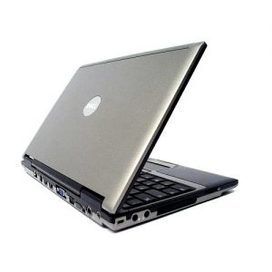 Buy Dell Latitude D420 | Intel 1.20GHz Core 2 Duo | 3GB+80GB | Refurbished at Zoneofdeals.com