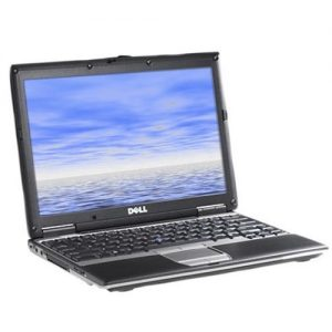 Buy Dell Latitude D430 | Intel 1.33GHz Core 2 Duo | 2GB+60GB | Refurbished at Zoneofdeals.com
