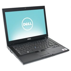 "Buy Dell E6400 | Core 2 Duo | 4GB+250GB | 14"" Inch 