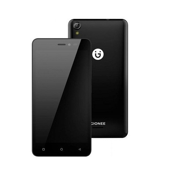 Buy Gionee P5 Mini | 8GB | USED at Buyin199.com