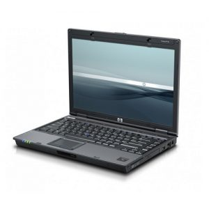"Buy HP Compaq 6910 | Core 2 Duo | 2GB+80GB | 14"" Inch 