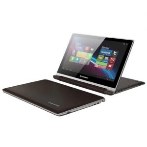 Buy Lenovo Ideapad A10 Android Laptop | Touch Screen | 16GB | 10"