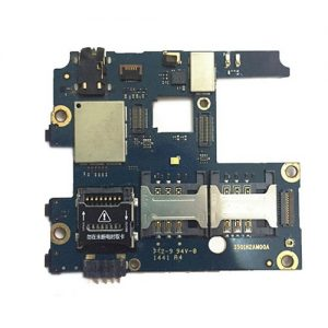Buy Redmi 1S | 100% Original | Proper Working Motherboard at Zoneofdeals.com