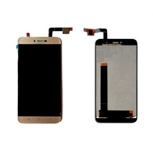 Buy Coolpad Note 3S | 100% Original LCD Display at Zoneofdeals.com