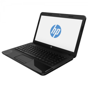 "Buy HP 240 G1 | 4GB+320GB | Intel Dual Core | 14"" Inch Zoneofdeals.com"