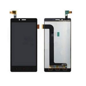 Buy MI Note 4G | 100% Original Display LCD at Zoneofdeals.com