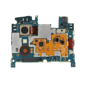 Buy Google Nexus 5 | 100% Original Working Motherboard at Zoneofdeals.com