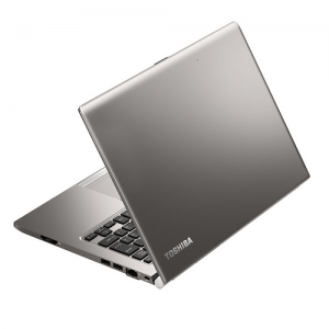 Buy Toshiba Dynabook R/63P | 4GB+256GB SSD | Core i5 | Slim Series at Zoneofdeals.com