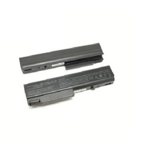 Buy HP 8440P | 6 Cell Battery | 100% Original | 4000 mAh | Refurbished at Zoneofdeals.com