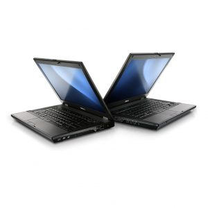 Dell Latitude E5410 Core i5 (8GB/500GB) Laptop 14inch Refurbished on zoneofdeals.com
