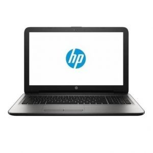"Buy HP 450 G1 Notebook | 4GB+320GB | Intel Dual Core | 14"" Inch at Zoneofdeals.com"