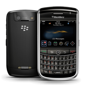 Buy BlackBerry Curve 8900 Javelin | QWERTY Keypad Phone | Pre-Owned/Used  at Zoneofdeals.com