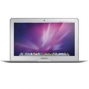 "Buy Apple MacBook Air ( A1370 ) | 2GB+60GB | 11.6"" Inch 