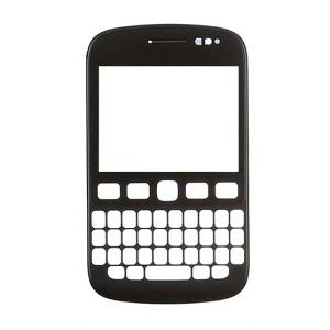 Blackberry 9720 Bold Front Fcae Plate