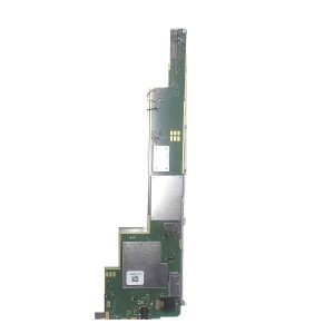Alcatel 8080 Tablet For Motherboard (Proper Working)