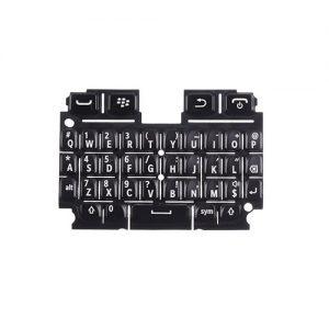 Blackberry 9720 Bold Keypad