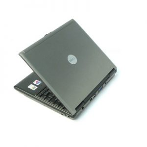 "Buy Dell D410 | 2GB+80GB | 12.1"" Inch 