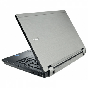 "Buy Dell Latitude E4310 | 4GB+320GB | Core i5 | 13.3"" Inch 