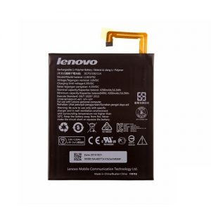 Lenovo Tab S8 50F Battery 4200 mAh