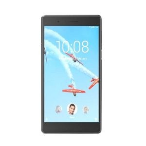 Lenovo Tab 7 TB 7504X Display Plus Touch with Complete Folder