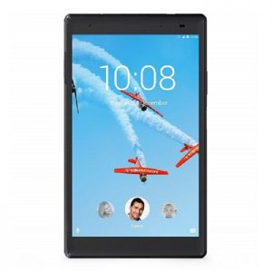 Lenovo Tab 4 8 Plus 3GB+16GB 8 inch with Wi-Fi+4G Tablet