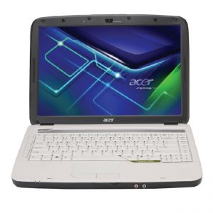 "Buy Acer Aspire 4720Z | 2GB+250GB | Core 2 Duo | 14.1"" Inch 