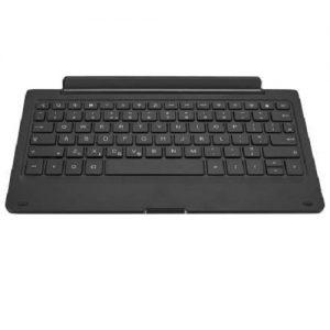 Alcatel KB9030 Bluetooth Tablet Keyboard -Dark Grey