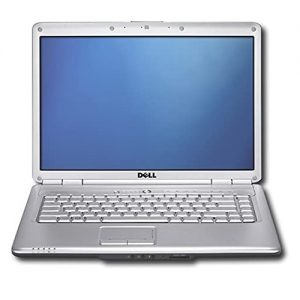 "Buy Dell Inspiron 1525 | 4GB+250GB | Core 2 Duo | 15.4"" Inch 